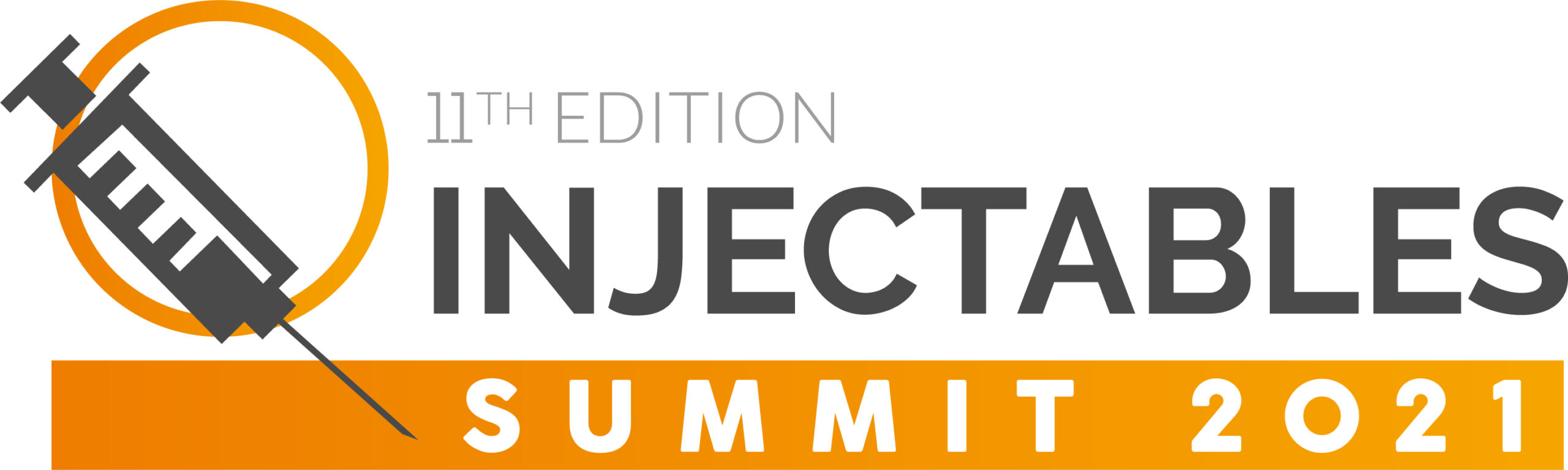20552 - 11th Injectables Summit 2021_Final