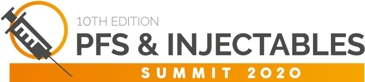 4650_PFS_Injectables_Summit_2020