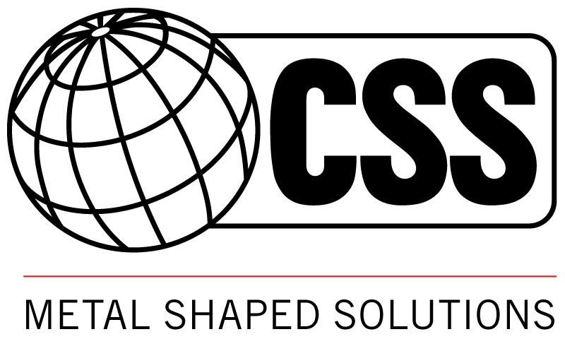 CSS-Company-Logo