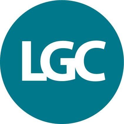 FINAL LGC NEW LOGO