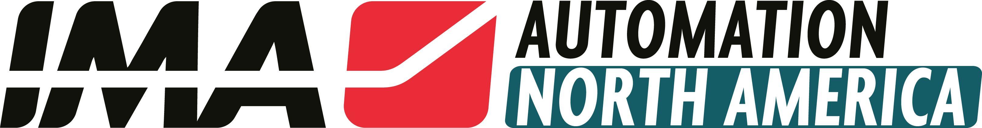 LogoIMA_AUTOMATION_NorthAmerica