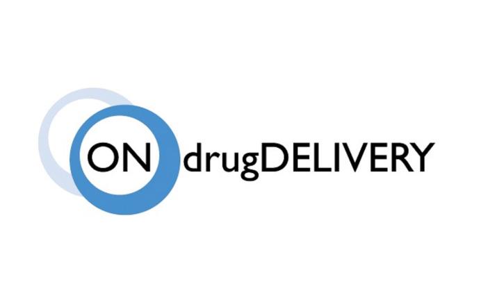ondrug-delivery
