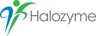 Halozyme x2