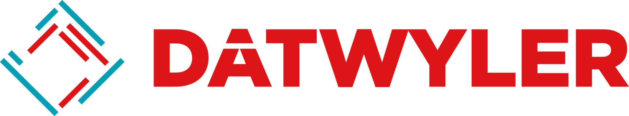 DAT_Logo_sRGB_highres