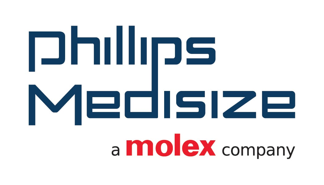 PhillipsMedisize_CMYK-rv