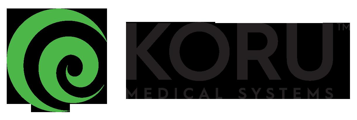 Koru_Logo_Color
